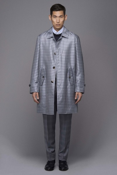 brioni-spring-summer-2014-collection-0026