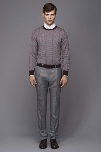 brioni-spring-summer-2014-menswear-bordo-jumper