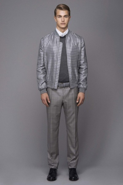 brioni-spring-summer-2014-menswear-checked-grey-windcheater