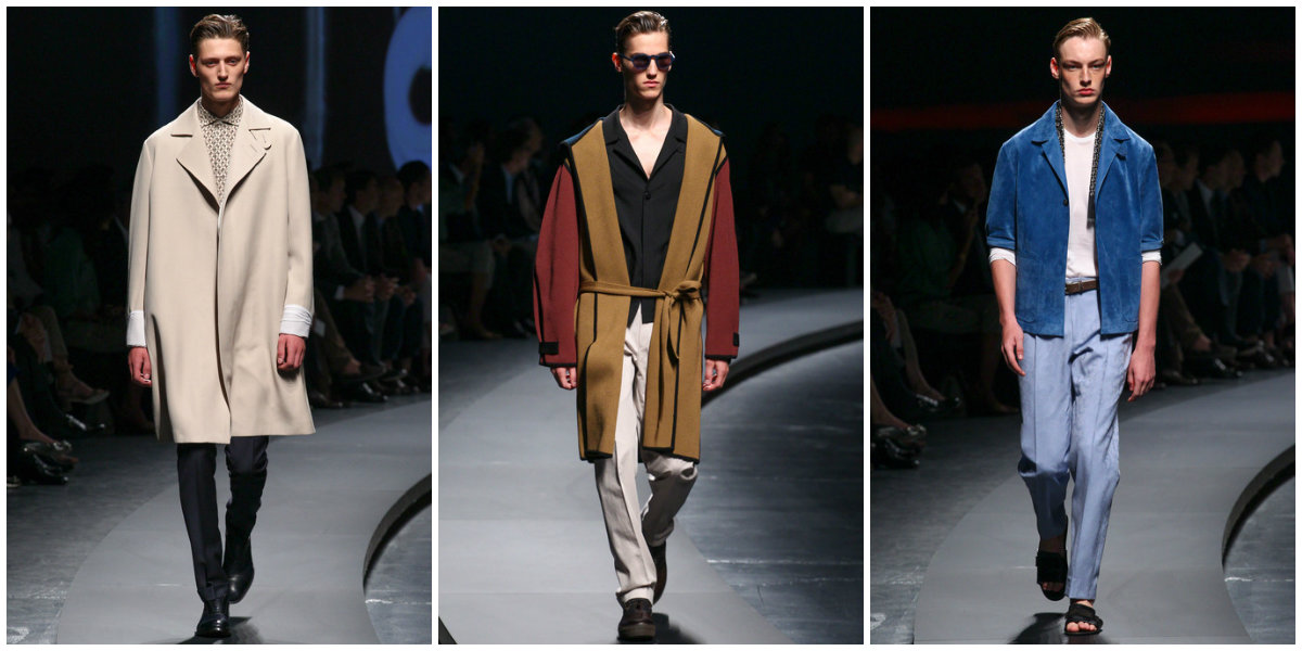 ermenegildo-zegna-ss2014-collection