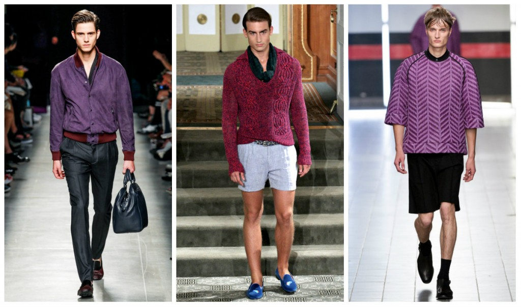 mens-color-trends-2014-purple-2