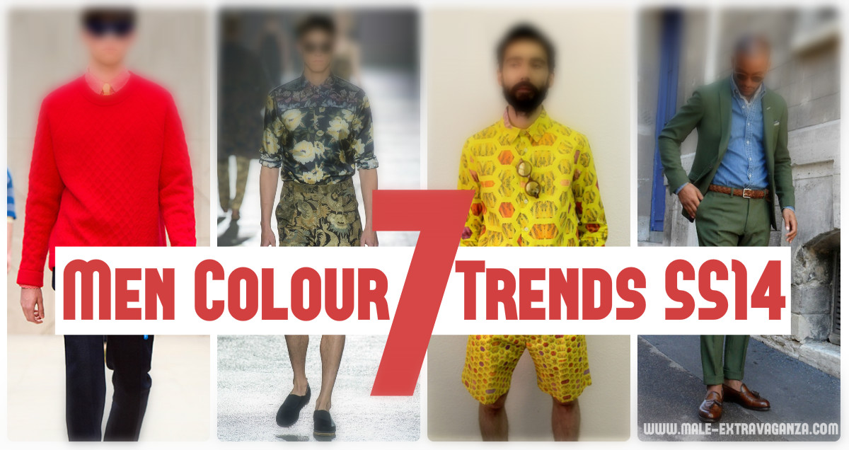mens-colour-trends-spring-summer-2014