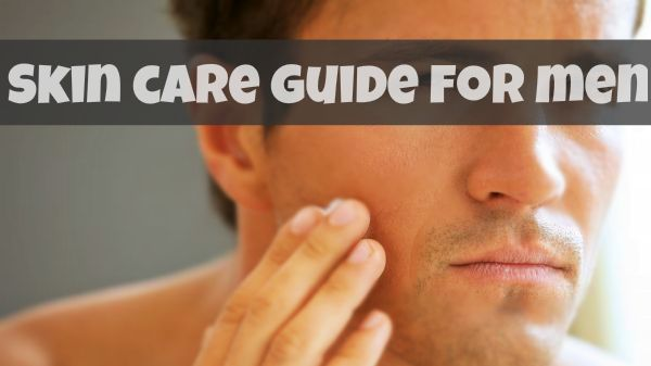 mens-skin-care-guide.jpg