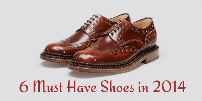 must-have-mens-shoes-2014.jpg