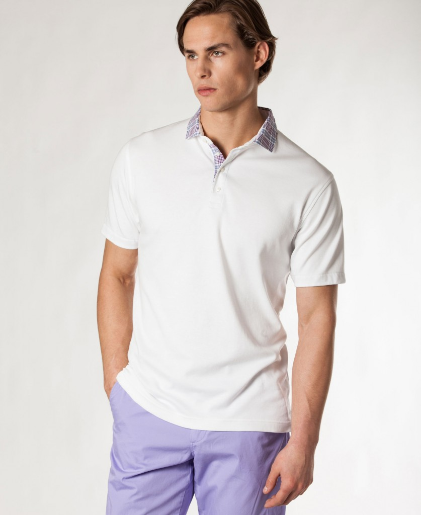 mens-color-trends-2014-purple-2