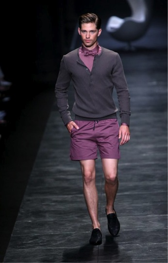 mens-color-trends-2014-purple-1