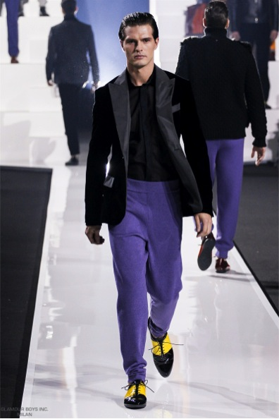 mens-color-trends-2014-purple-3
