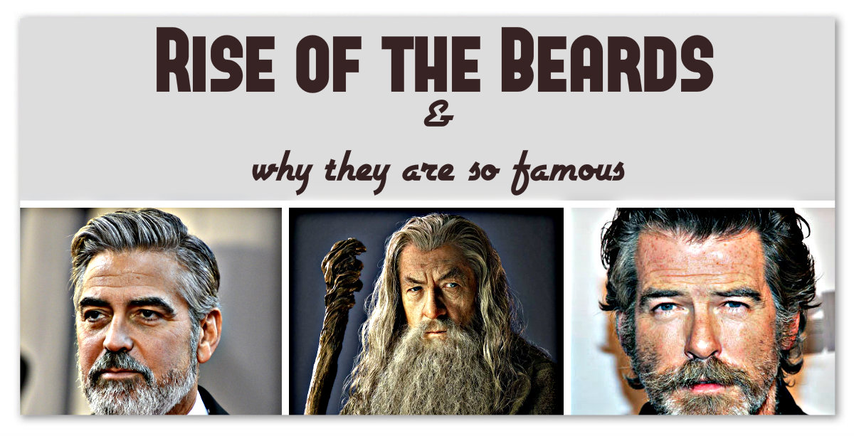 rise-of-the-beards