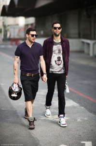 street-style-polo-shirts