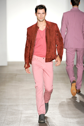 ultimate-color-guide-for-men-pink