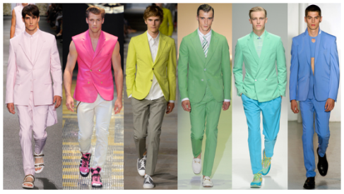 ultimate-color-guide-for-men-fun-and-quirky