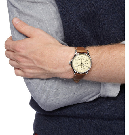 Mens watches to wear at work
