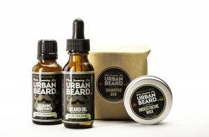 Beard_Products