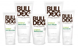 BulldogProducts