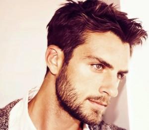 Men's Hair Health