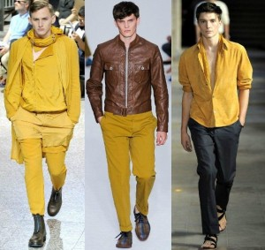 ultimate-color-guide-for-men-yellow