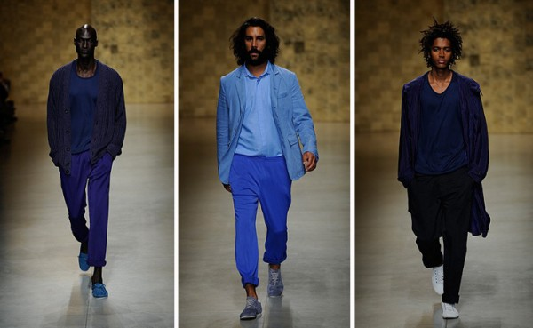 ultimate-color-guide-for-men-blue