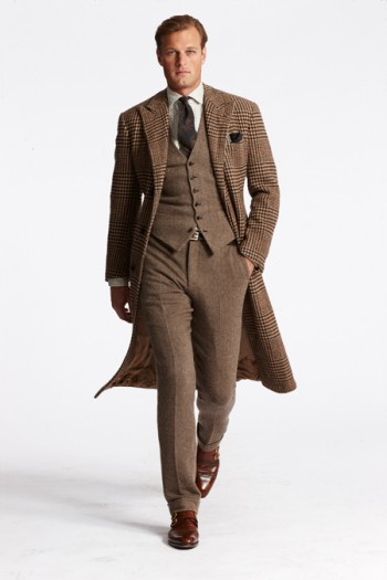 ultimate-color-guide-for-men-brown
