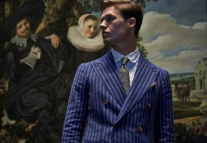 SuitSupply SS14-3