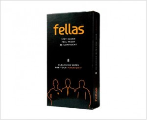 fella-cleansing-wipes
