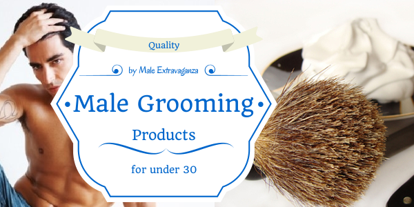 male-grooming-products-for-under-30