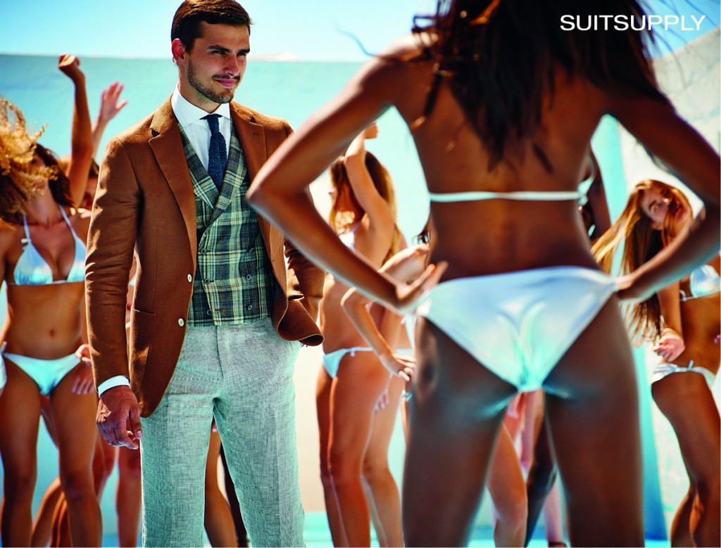 Suitsupply SS14-10