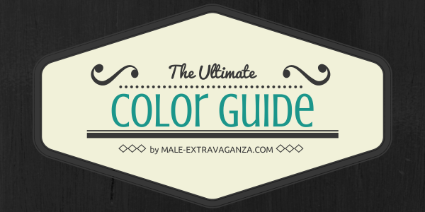 the-ultimate-color-guide-for-men
