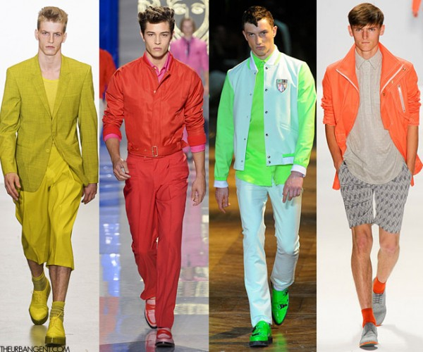 ultimate-color-guide-for-men-flashy-friendly