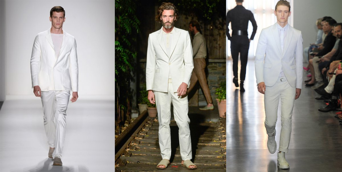 ultimate-color-guide-for-men-white-light