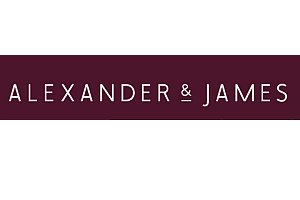 Male-Extravaganza and Alexander & James