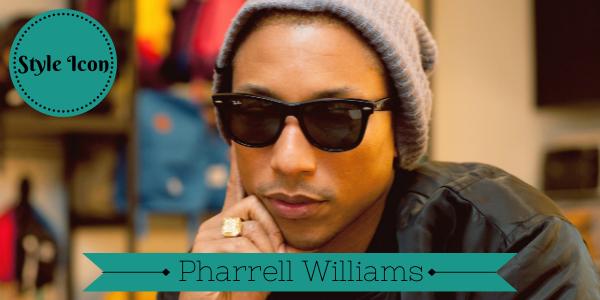 pharrell-williams-style-icon