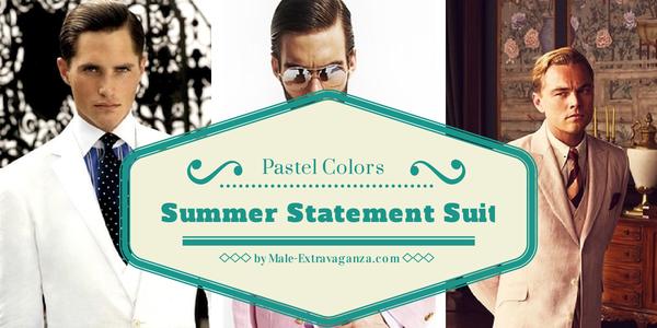 Summer-Statement-Suits-Pastel-Colors