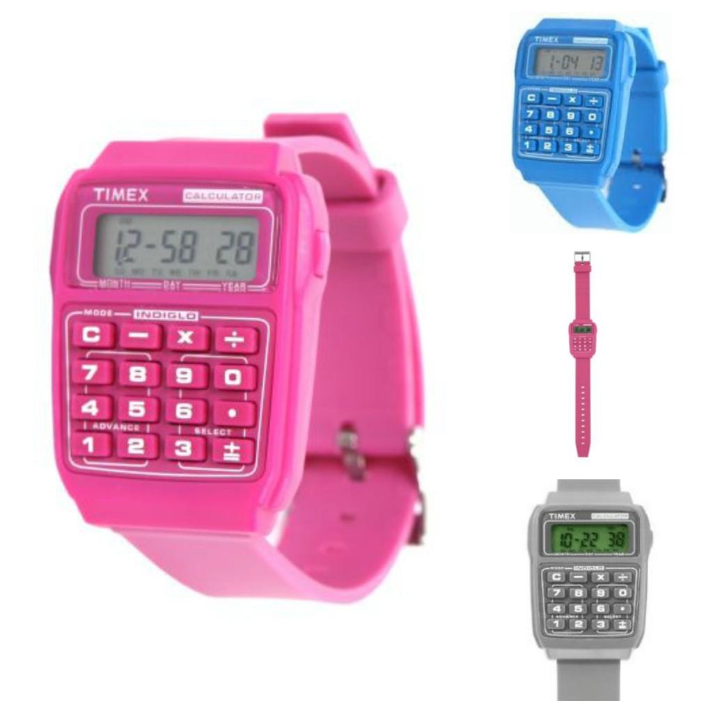 TimexRetroPinkCalculatorWatchT2N238.jpg