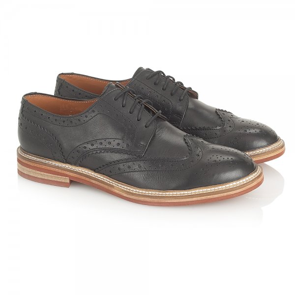 Frank Wright Brogues starting from just £45.00