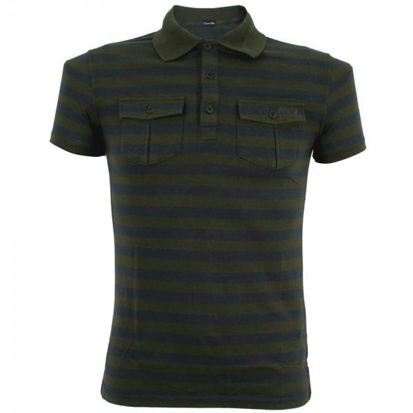 armani-jeans-armani-jeans-t6m15-verde-polo-shirt-p9291-30132_image
