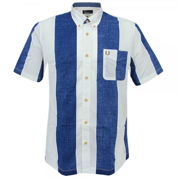 fred-perry-authentic-fred-perry-holiday-royal-stripe-shirt-m4355-955-p16058-48610_image