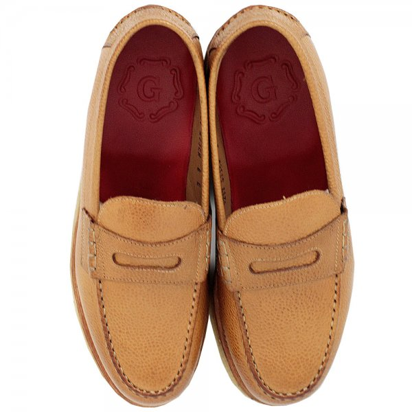 grenson-grenson-jack-tan-loafer-shoe-5217-423-p15381-42249_image