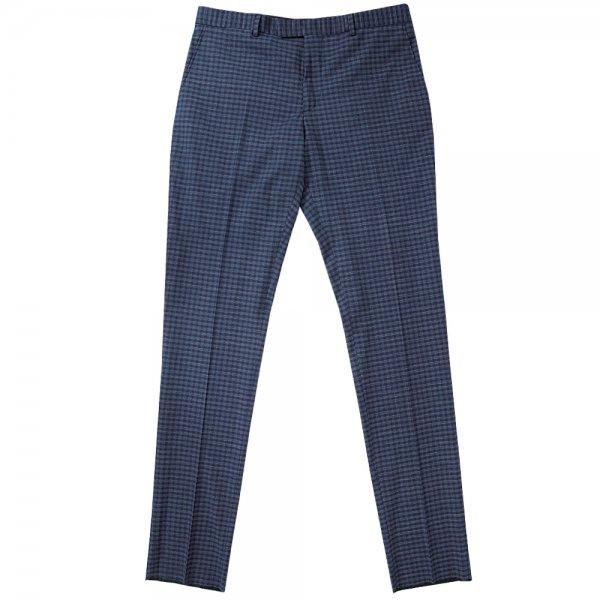 hardy-amies-hardy-amies-heddon-blue-check-trousers-tr010-p15878-49025_image