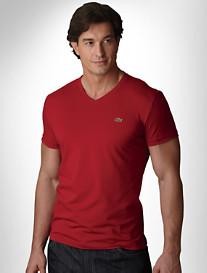 Above bicep sleeve length