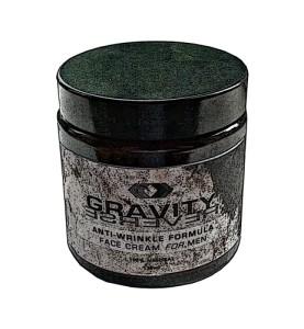 GRAVITY-REV-120-2
