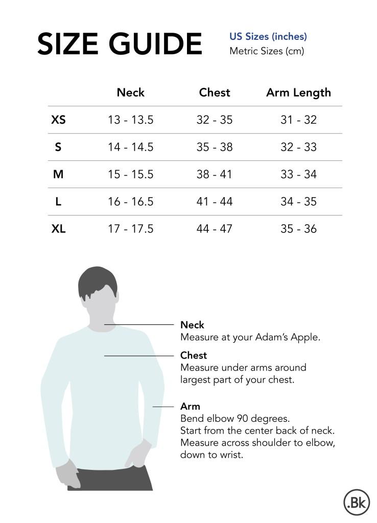dotbk-size-guide