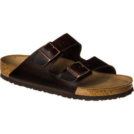 Birkenstock-arizona-leather-sandal