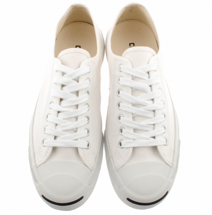 Converse Jack Purcell CP OX Trainers White   Converse All Star Trainers Shoes Footwear Converse Sneakers Designer Trainers   Mainline Menswear Official Stockists Of Converse All Stars Jack Purcell Chuck Norris Trainers