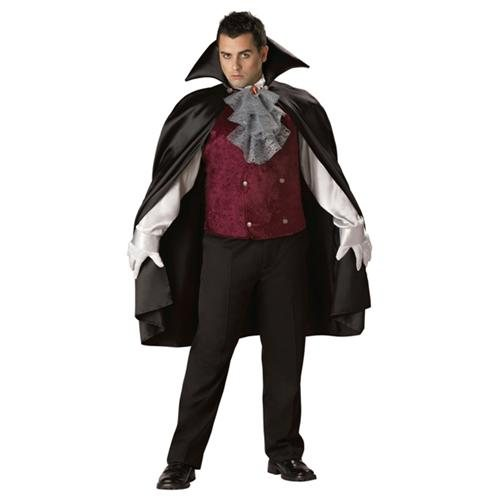 13 halloween costumes to get inspired from count dracula costume solutioingenieria Image collections