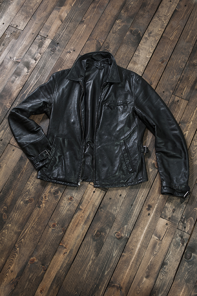 black-leather-jacket-ralph-lauren