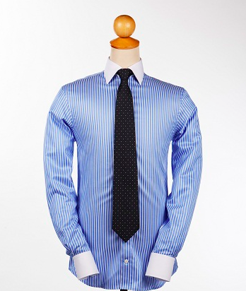 blue-collared-shirt-solosso.jpg  500×750