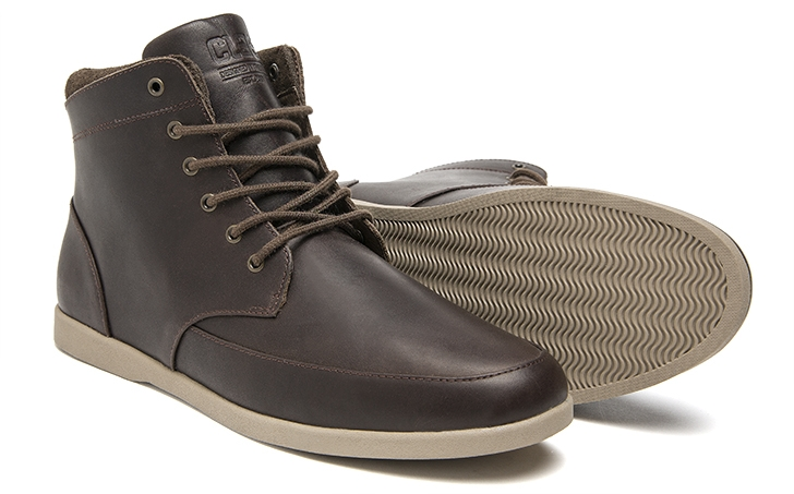 clae-hamilton-leather-shoe-brown
