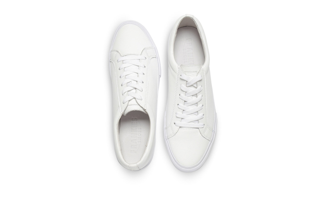 frankies-shoes-white-sneaker-bianco.jpg_2_1024x1024