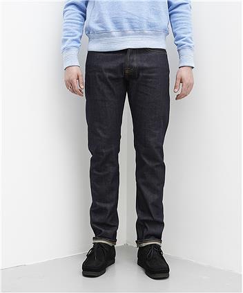 indigo-slim-jeans-albamclothing