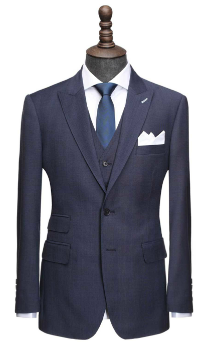 navy-blue-blazer-suit-institchu